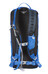 Osprey Viper 9 Ryggsäck Herr blå